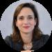 Dr. Susanna Kemper - Ολιστική Παιδίατρος